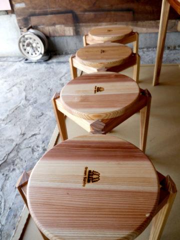 stool_03